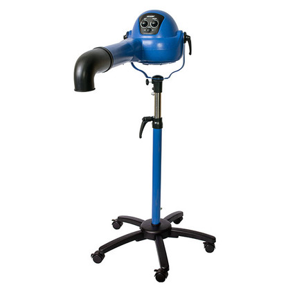 Pet Pro Finisher Stand Dryer