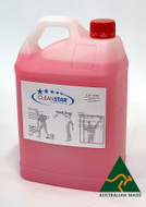 Liquid Hand Soap - 5 Litres (CSOAP)