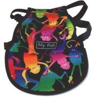 Dog Hat 302 MadMonkeys - from