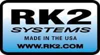 rk2-logousa.jpg