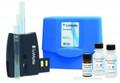 LaMotte Phosphate Test Kit (3121-02)
