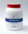 Aquatic Solutions, Praziquantel 1 Kilo (ASPRAZI-1 Kilo)
