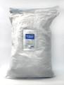 Aquatic Solutions, Bituminous Activated Carbon 4 x 8 Pellet, 15 lb Bag. (ASAC-15)