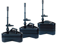 Lifegard ALL-IN-ONE Pond Filter System