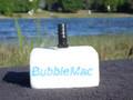 BubbleMac 00142 Air Diffuser