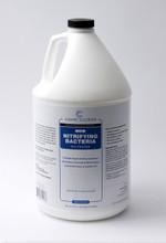 Aquatic Solutions Nitrifying Bacteria 1 Gallon