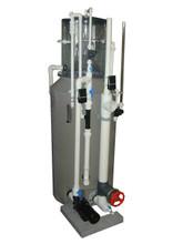 RK2 Systems RK150PE-HF High Flow