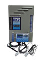 RK1000mg ozone Generator