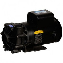 RK2 Systems Replacement Pump Model 41202.304 2 HP