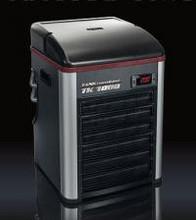 Teco TK1000 Air System Aquarium Chiller to 1000 liters or 260 gallons, 120VAC/1 Phase 60 Hz (TK 1000)