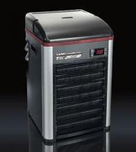 Teco TK 2000 Aquarium Chiller to 2000 liters or 530 Gallons, 120VAC/1 Phase 60 Hz (TK 2000)
