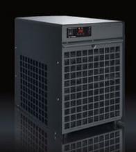 Teco TK 6000 Aquarium Chiller to 6000 liters or 1580 Gallons, 120VAC/1 Phase 60 Hz (TK 6000)
