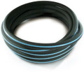 "Colorite Aero Tube Aeration Tubing 1"" Dia X 200' Ft Roll OD2R-A"