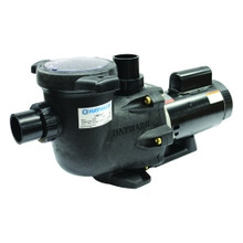 Hayward 3 HP A-Series LifeStar™ Aquatic Pump with 3 Phase 208-230/460v TEFC Motor (1A3SES37)