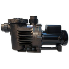 "Performance Pro Artesian2, 1/2HP, 115/230V, 1 Phase, 7380 GPH @ 7'TDH , 2"" Unions In/Out. (A2-1/2-HF)"