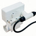 Aqua logic Water Flow Switch for Delta Chillers (FS-1)