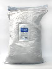 Aquatic Solutions, Bituminous Activated Carbon 4 X 8 Granular 55lb Bag (ASAC-55)