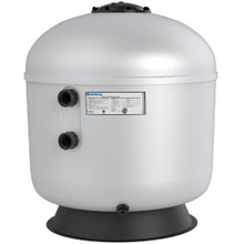"""Hayward HCF Commercial Sand Filter 34"""" 120GPM (HCF234"""