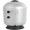 "Hayward HCF Commercial Sand Filter 36"" 143 GPM (HCF236)"
