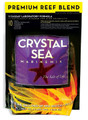 CRYSTAL SEA BIO ASSAY 150 Gal. CS-150BA