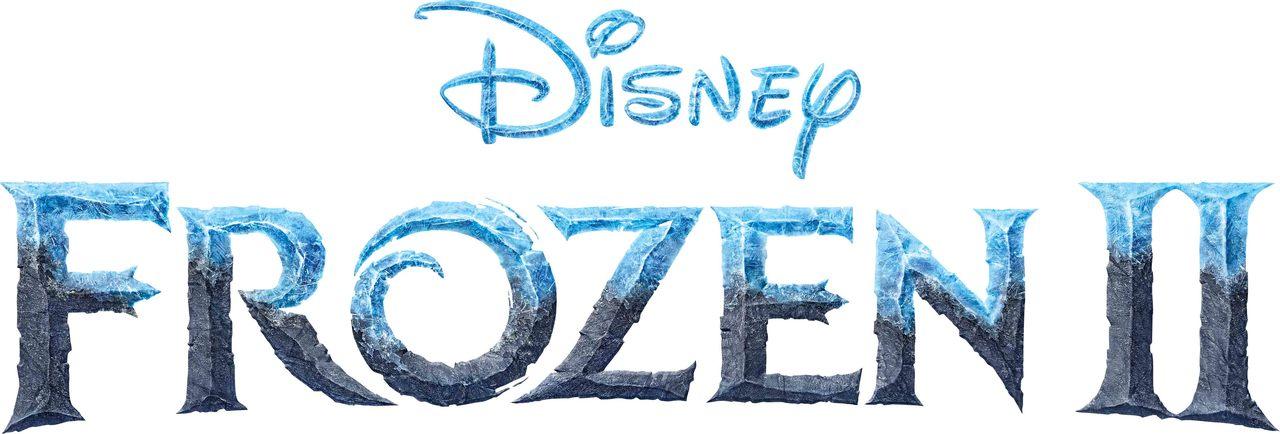 frozen-official-logo-web-91077.1569864914.1280.1280.jpg