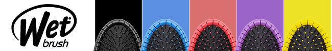 wetbrush.jpg