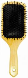 Pro Wood Paddle