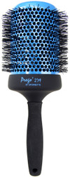 "Spornette Prego Ceramic Styling Brush 4"" SP279"