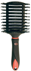 B2937C LUXOR PRO OVAL MONSTER BRUSH
