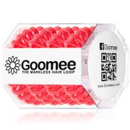 Goomee The Markless Hair Loop (Box of 4 Loops) - American Rose-r