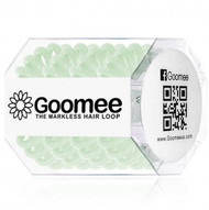 Goomee The Markless Hair Loop (Box of 4 Loops) Glow-r