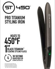 ST 450 Pro Titanium Styling Iron