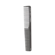 Smart Tech Carbon Comb