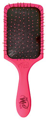The Wet Brush Aqua Vent Paddle - Pink