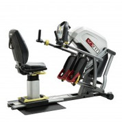 SCI FIT StepOne Total Body Recumbent Stepper