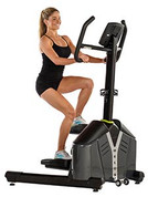 HELIX LATERAL TRAINER - HLT3500 - with female