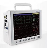Edan Patient Monitors