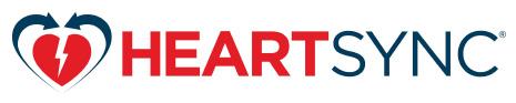 heart-sync-logo.jpg