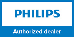 philips-authorized-dealer.jpg