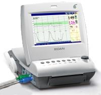 Edan Fetal Monitors