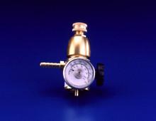 Philips Calibration Regulator Microstream, CO2 monitoring supplies - M2267A