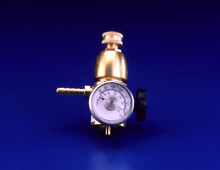 Philips Calibration Regulator Microstream, CO2 monitoring supplies - M2267A