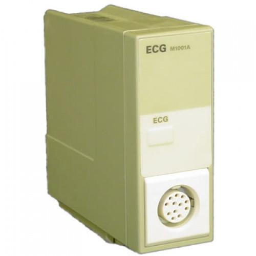 Philips CMS M1001A ECG Module