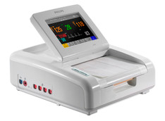 Philips Avalon FM20 Fetal Monitor