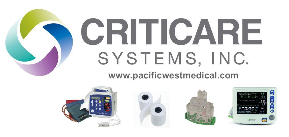 Reusable Multi-Site Sensor 3 ft  (Includes: forehead applicator, headband,  ear clip, double sided adhesives, micro foam tape)