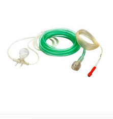 Microstream® Smart CapnoLine® O2, adult, 4m Capnography 989803160281