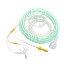Microstream® Smart CapnoLine® H O2 2m Pediatric Capnography 989803177971