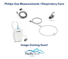 Philips CO2/O2 Nasal Cannula - Pediatric