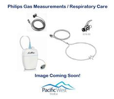 Philips -Mask ETCO2 Pediatric