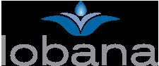 lobanaproducts.com